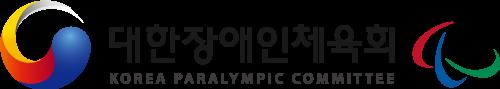 KPC_logo