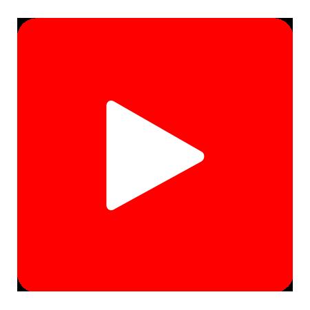 유튜브 바로가기