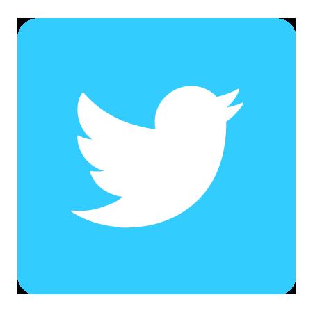 트위터 바로가기
