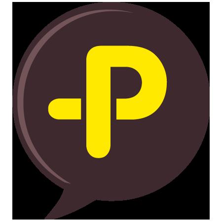 카카오톡: 카카오톡 플러스친구 'KPC'